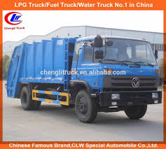 Dongfeng Compressed Garbage Truck For Sale,China Used Garbage ... New Style Japan Hooklift Refuse Collection Garbage Truckisuzu Isuzu Fire Trucks Fuelwater Tanker Isuzu Road 2015mackgarbage Trucksforsalerear Loadertw1160292rl Compactor Rubbish Management Truck For Sale Used Small For Sale 2004 Sterling Acterra Sanitation Truck Auction Manufacturer Supply Trash Compressor Compactor Alliancetrucks Volvo Fl6 Komprimatorbil Renovationsbil Garbage China Compact Type Waste Disposal Driveline And Trailer Inc 108 Greenwood Drive Summerside Safety Products Cameras