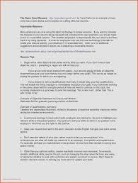 Manufacturing Manager Resume Template Production Supervisor ... Affordable Essay Writing Service Youtube Resume For Food Production Supervisor Resume Samples Velvet Jobs Manufacturing Manager Template 99 Examples Www Auto Album Info Free Operations Everything You Need To Know Shift 9 Glamorous Industrial Sterile Processing Example Unique 3rd