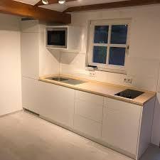 küchen nach maß vom profi für küchenbau in düsseldorf
