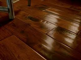 floor marvellous vinyl tile flooring lowes vinyl plank flooring