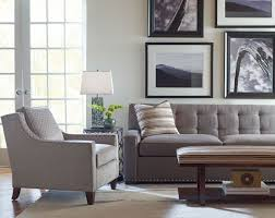 candice olson living room furniture liberty interior eclectic