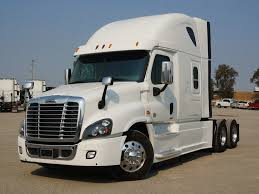 2015 FREIGHTLINER CASCADIA TANDEM AXLE SLEEPER FOR SALE #10270 2012 Lvo 780 Sleeper For Sale 429058 2013 Mack Cxu613 Sleeper Semi Truck For Sale Converse Tx Arrow New 2018 Intertional Lt Tandem Axle In Tn 1119 1999 Mack Ch600 Auction Or Lease Des Moines 2015 Freightliner Scadia Evolution 6762 Cheap Trucks Nebraska Unique Cventional For In Used Ari Legacy Sleepers Heavy Duty Truck Sales Used Truck Sales Ari 2016 Kenworth T800 With 160 Inch Tandem Axle Trucks
