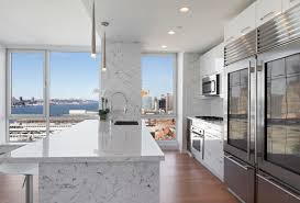 100 Luxury Penthouses For Sale In Nyc Manhattan Penthouse For Sale Comes With Virgin Galactic Trip To Space