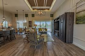 100 Modern Luxury Design Top Custom Upgrades For Living Rooms Sam