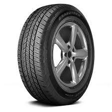 DUNLOP® GRANDTREK ST30 Tires China Honour Sand Grip Dunlop Radial Truck Tyre 750r16 Photos Tyres Shop For Two New 4x4 For Malaysia Autoworldcommy Allseason 870 R225 Truck Tyres Sale Lorry Tyre Buy 3 Get 1 Tire Deals Tampa Light Tires Purchase Yours Today Mytyrescouk Direzza All Position Qingdao Import 825r16 Prices Dunlop Grandtrek St30