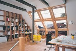 dachausbau bayerisches dachdeckerhandwerk