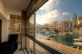 Spinola Bay View Description | Apartment | St. Julians | Holiday ... 3 Star Blubay Apartments In Sliema Malta Seafront Luxury Apartment In Fort Cambridge Homeaway Quisana Belle St Julians Bookingcom Amomacom Bayview Hotel Apartmentsgzira Book This Hotel Valletta Grand Masters Palace State Stock At Ny 17 Best Lifestyle Developments Images On Pinterest Tui Youtube The Village Pauls Bay Seven 2017 Room Prices Deals Reviews Expedia Appartment Is Rental Hotels Holidays Chevron
