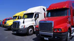 100 Commerical Trucks Commercial Trucking SR Truck Tire Center
