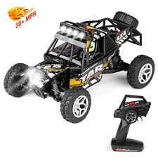 Geekper LED Light Remote Control Car, Terrain RC Cars, Electric ... Best Of Rc Trucks Mega Event Lyss May 2015 In Switzerland Rc Trucks Leyland Night Time Run 2016 Tamiya Wedico 118 Rtr 4wd Electric Monster Truck By Dromida Didc0048 Cars Us Hsp Car Power Offroad Crawler Climbing Semi Truck 18 Wheeler Racing Youtube 24ghz Radio Remote Control Off Road Atv Buggy Buy Toy Rally Cars And Get Free Shipping On Aliexpresscom Tractor Trailer Semi Wheeler Style For Kids 2 F1 Cars Trailer Lights Wltoys A969 B Scale 24g Short Eu Plug589 Magic Seater 12 Volt Ride On Quad