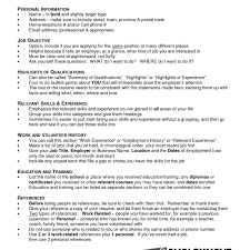 Resume Sheet Professional 73 Business Letter Format Template Word