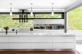 100 Pure Home Designs DesignerKitcheninSamford02 CAANdesign Architecture