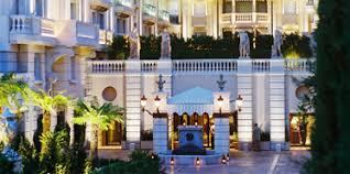 hotel metropole monte carlo monte carlo five alliance