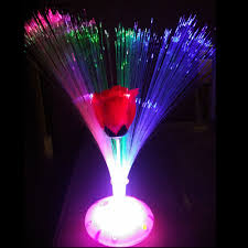 Fiber Optic Christmas Tree Color Wheel Replacement by Online Get Cheap Fiber Lamps Aliexpress Com Alibaba Group