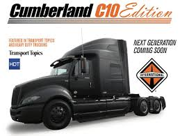 100 Fuel Efficient Trucks Used C10 Original Tennessee Truck Tractor Equipment Spotter Dealer