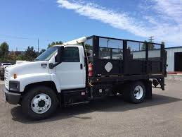 2007 GMC TopKick C6500 Flatbed Truck For Sale, 239,913 Miles ... Gmc Flatbed Mod For Farming Simulator 2015 15 Fs Ls 1969 Truck Lego Pinterest And 1998 Sierra 3500 Sle Ext Cab Flatbed Pickup Ite Used 2000 C6500 For Sale 2143 2005 3500hd Item L5778 Sold Se Urban Advertising Art 0025 An Old 1951 Gmc Truck Trucks Accsories 1987 K3186 Marc 2008 Style Points Photo Image Gallery 2012 Sierra Flatbed Truck In Az 2371