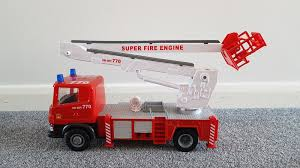 LARGE FIRE ENGINE Toy - £3.00 | PicClick UK Buy Bruder Man Fire Engine Crane Truck 02770 Whats The Difference Between A And Kids Folding Ottoman Storage Seat Toy Box Large Down Dickie Toys Action Brigade Vehicle 4006333031991 Ebay Rescue Team With Lights And Sounds Bump N Go 2015 Spray Water 9 Channel Remote Control Crawl Cuddle Vtech Build Clics Fire Engine Toy Extinguish Any Clictoys Pwptrl Fre Trck Plys Montgomery Ward Big Real Amazoncom Whoo Red Popup Play Tent