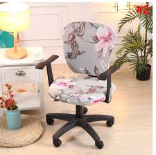 (summer Promotion)Decorative Computer Office Chair Cover New 21575cm Beach Chair Covers Summer Party Double Lvet Sun Lounger Chair Covers Beach Towel T2i5096 Texas Wedding Guide Summer 2018 By Issuu Ikea Pong Tropical Leaf House Ikea Vogue Pattern 1156 Patio Home Dec Details About 2019 Sunbath Lounger Mat Lounge Cover Towel Pockets Bag Ivory Cover With Ivory Ruffle Hood Seat And Host Style Bresmaid Luncheon Pinterest Rhpinterestcom Toile Car Seat Wooden Bead Automobile Interior Accsories For Auto Officein Automobiles From Cool Mats Bamboo Pads For Office Fniture Tullsta Beige Gray Stripe Wayfair Basics