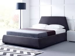 Bed Frame Types by Different Types Of Bed