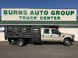Stake Body Pickup Truck - ARCH.DSGN Used 2010 Intertional 4300 Stake Body Truck For Sale In New Stake Body Kaunlaran Truck Builders Corp Equipment Sales Llc Completed Trucks 2006 Chevrolet W4500 Az 2311 2009 2012 Hino 338 2744 Sterling Acterra Al 2997 Stake Body Pickup Truck Archdsgn 2007 360 2852 2005 Chevrolet 3500 Dump With Snow Plow For Auction