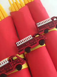 Firetruck Flatware - Firetruck Theme Party Cutlery, Red Firetruck ... Fire Truck Bottle Label Birthday Party Truck Party Fireman Theme Fireman Ideasfire 11 Best Images About Riley Devera On Pinterest Supplies Tagged Watch Secret Trucks Favor Box Boxes Trucks And Refighter Canada Stickers Hydrant Favors Twittervenezuelaco Knight Ideas Deluxe Packs