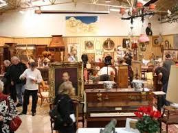 salle de vente aux encheres vernon enchères accueil commissaire priseur pour estimation en