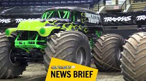 Monster Trucks In Kelowna - YouTube Monster Truck Chaing Tires How Its Done Youtube Bigfoot Presents Meteor And The Mighty Trucks E 49 Teaching Collection Vol 1 Learn Colors Colours Cheap Find Deals On Line At Alibacom Trucktown In Real Life 2018 All Characters Cartoon Available Eps Stock And The S Tv Show 19 Video 43 Living Legend 4x4 Truck Episode 29
