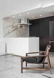 100 Urban Loft Interior Design Private ResidenceMAPA