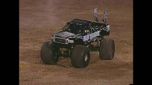 Freestyle Blue Thunder Monster Jam World Finals 2003 - Monster Jam ... Avenger Monster Truck In Freestyle Competion At 4x4 Offroad Stock Monster Truck Freestyle Colorado State Fair 2014 Youtube Jam World Finals Xvii Competitors Announced 16 Trucks Wiki Fandom Powered Amsoil Shock Therapy No Joe Schmo 2012 Grave Digger 06092017 Missoula Montana Fairgrounds The Of Gord Toronto 2018 Leticia Zavala Google Here Be Monsters The Roarbotsthe Roarbots To Run Like Bemonster
