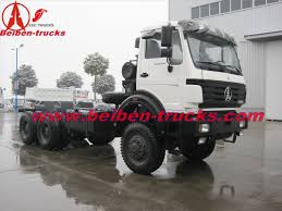 Hot Sale 6x4 Beiben Tractor Truck 400hp/mercedes Benz Technology ... Mercedesbenz G63 Amg 6x6 Protype Drive Review Car And Driver 2014 First Motor Trend Mercedes Benz Actros 2546 Megaspace 6 X 2 Euro 5 Tractor Unit 2007 Mercedes Benz Builds Amg 66 Regarding Exciting Six Actros 3341as Tractor Head Rhd Gmcstruction Bv The Best 6wheeled Cars Ever Auto Express Transforming A Into Dump Truck Medium Duty Work Truck Info 4054as Arocs 3240 8x4 Eu6 Steel Tipper 2015 Ng15 Lbo Fleetex Wheel Price Black For