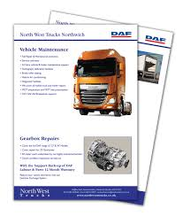 North West Trucks Leaflets North West Trucks Huyton Daf Dealers Whats On At Truckfest Causeway Coast Truck Festival Is Back For 2018 Cream Northwest Portland Food Roaming Hunger Specd Or Bust Managing That Are Built To Last Iowa Mold Duane Suart Assistant Service Manager Services New Xf Delivers Fuel Economy Boost Stalkers News Home Facebook The Worlds Newest Photos Of Manchester And Trucks Flickr Hive Mind Nwapa Awards Four Ram Jeep Vehicles Uncategorized Keep On Trucking The Pacific Museum Uk Twitter Demo Cfs Have Arrived W