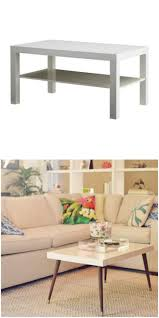 Stickman Death Living Room Hacked by The 25 Coolest Ikea Hacks We U0027ve Ever Seen Lack Coffee Table