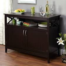 Extra Long Credenza Medium Size Of Sideboard Buffet Secrets Cabinets Dining Room Wooden
