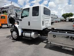 2019 New International 4300 22FT JERRDAN ROLLBACK TOW TRUCK..22SRR6T ... Iintertional Hv Series Designed With Safety And Visibility In Mind Intertional 4300 Tow Truck Best Image Kusaboshicom The Towing Recovery Museum I Loved It 4400 Slide Back Rollback 134 Wrecker First File1962 14308931153jpg Wikimedia Commons Crittden Automotive Library W Cab 143 Diecast New Ray History Rieks 91 Intertional Tow Truck Rollback Youtube Trucks In Maryland For Sale Used On