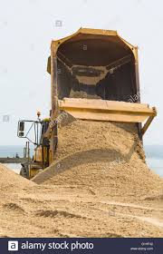 Tipping Sand From Articulated Dump Truck Moving Sand On Bournemouth ... Truck Stones On Sand Cstruction Site Stock Photo 626998397 Fileplastic Toy Truck And Pail In Sandjpg Wikimedia Commons Delivering Sand Vector Image 1355223 Stockunlimited 2015 Chevrolet Colorado Redefines Playing The Guthrie News Page Select Gravel Coyville Texas Proview Tipping Stock Photo Of Vertical Color 33025362 China Tipper Shacman Mini Dump For Sale Photos Rock Delivery Molteni Trucking Why Trump Tower Is Surrounded By Dump Trucks Filled With Large Kids 24 Loader Children