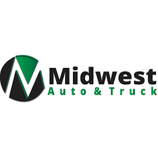 Midwest Auto & Truck - Home | Facebook M925a2 5 Ton Military 6 X Cargo Truck With Winch Sold Midwest Engines Engine Parts United Truck Inc Lefthanders New Chassis Hot Rod Network And Trailer Show Peoria Illinois Westwood Auto 130 S Ave Toledo Oh 43607 Ypcom 2002 Ford F350 Lariat Zf6 4x4 73 Powerstroke Diesel For Sale Kansas Exterior Misc Lmc More Than Youtube 2015 Midamerica Trucking Directory Buyers Guide By Mid Southeast Trucks Scenes From Tennessee