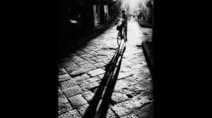 VANGELIS Light and Shadow HD