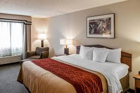 Discount Coupon for fort Inn in Indianapolis Indiana Save Money