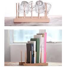 46 Diy Plate Display Stand Pallet Rack For Kitchen DIY 101