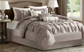 Must Have Luxury Items For The Bedroom