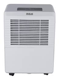 Sears Dehumidifier Coupon Code : Shutterfly Coupon Code ... Coupons From Sears Toy R Us Office Depot Target Etc Walmart Coupon Codes 20 Off Active Black Friday Deals Sears Canada 2018 High End Sunglasses Code Redflagdeals Futurebazaar Parts Direct 15 Cyber Monday Metro Pcs Coupon For How To Get Printable Coupons Cbs Sportsline Travel Istanbul Free Shipping Lola Just Strings I9 Sports Tools Michaels Custom Fridge Filters Ca Deals Steals And Glitches