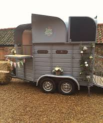 The Little Horse Box. A Luxury Mobile Bar For Couples Tying The Knot ... 2019 Bb 83x22 Equipment Tilt Tbct2216et Rondo Trailer Portland Is Towing Caravans Of Rvs Off The Streets Heres What Its Cm Tm Deluxe Truck Bed Youtube Parts And Sycamore Il Snoway Revolution Snow Plow Sold By Plows Old Sb Beds For Sale Steel Frame Barclays Svarstymus Atleisti Darbuotojus Sureagavo Kiti Kenworth K100 Ets2 Mod Ets 2 Altoona Auto Auction Speeding Freight Semi With Made In Turkey Caption On The Ats Version 15x American Simulator