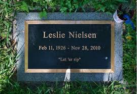 Funny Halloween Tombstones Epitaphs by Loading