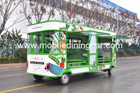 China Fruit Outdoor And Indoor Electric Mobile Food Truck For Sale ... Cockasian Food Truck For Sale Pizza Trailer Tampa Bay Trucks For Online The Best Selling In China With Ce Buy Area Trailers Carts Built Mobile Business Odtrucksforsalekos Trock Te Koop Junk Mail Mercedes Benz Price Ruced 50k Vintage Fire Engine Kitchen In North A Little Taste Of Chicago Food Truck Closing Up Sale Biz Buzz Gmc P60