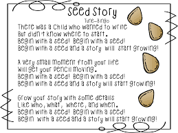 Life Cycle Of A Pumpkin Seed Worksheet by First Grade Wow What U0027s Your Seed Story