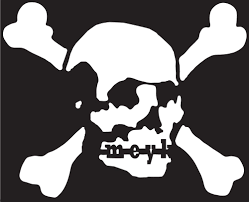 Pirate Ship Pumpkin Stencil by 12 Best Photos Of Pirate Skull Printable Pumpkin Carving Patterns