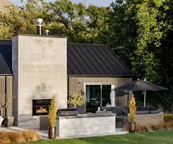 100 Home Contemporary Design This Blackclad Wanaka Home Brings Contemporary Style To A Rustic