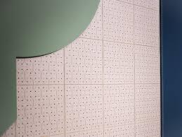 ceramica vogue confetti glazed porcelain stoneware wall tiles for