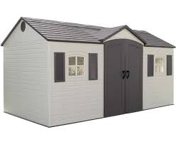 12x16 Gambrel Shed Kits by Best Barns Millcreek 12x16 Wood Storage Shed Kit