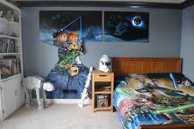 Star Wars Room Decor by Home Design Star Wars Bedroom Decor Ideas Decorideashome For 93