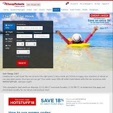 CheapTickets.com 18% Off Hotel Bookings - OzBargain Seat24 Rabatt Coupon Juli Corelle Dinnerware Black Friday Deals 5 Hacks For Scoring Cheaper Plane Tickets Wikibuy Airtickets Gr Coupon Plymouth Mn Goseekcom Hotel Discounts Deals And Special Offers Dolly Partons Stampede Coupons Discount Dixie How To Apply A Discount Or Access Code Your Order Eventbrite Promotional Boston Red Sox Tickets January 16 Off Selected Bookings Max Usd 150 For Travel 3 Reasons Be Opmistic About The Preds Season Cheapticketscom Re Your Is Waiting Milled 20 Off Promo Code Sale On Swoop Fares From 80 Cad Roundtrip Bookmyshow Rs300 Cashback Free Movie